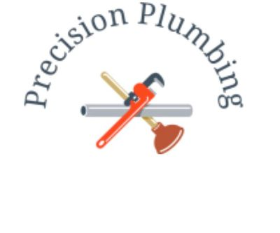 Avatar for Precision plumbing