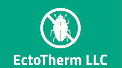 Avatar for EctoTherm LLC