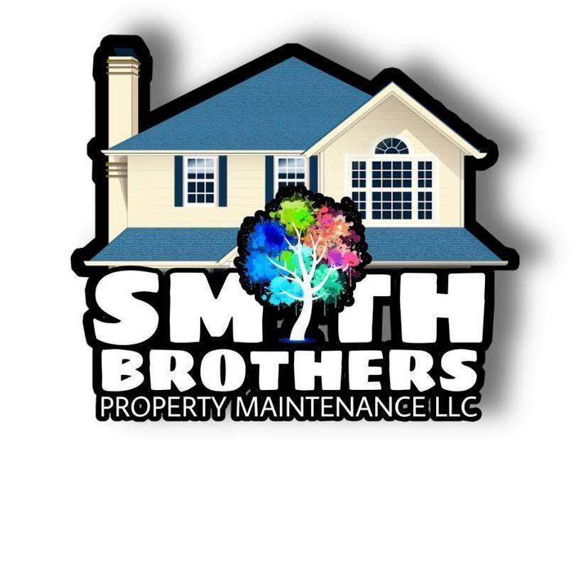 Smith Brothers property maintenance llc