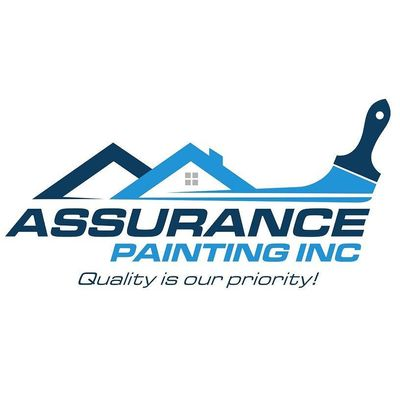 Avatar for Assurance Painting Inc