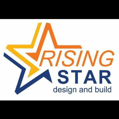 Avatar for RISINGSTAR DESIGN AND BUILD