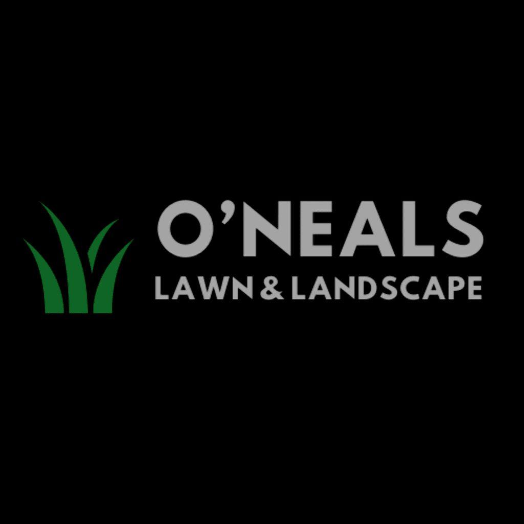 O'neals Lawn & Landscape