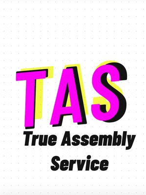 Avatar for True Assembly Service ( Life Time warranty)
