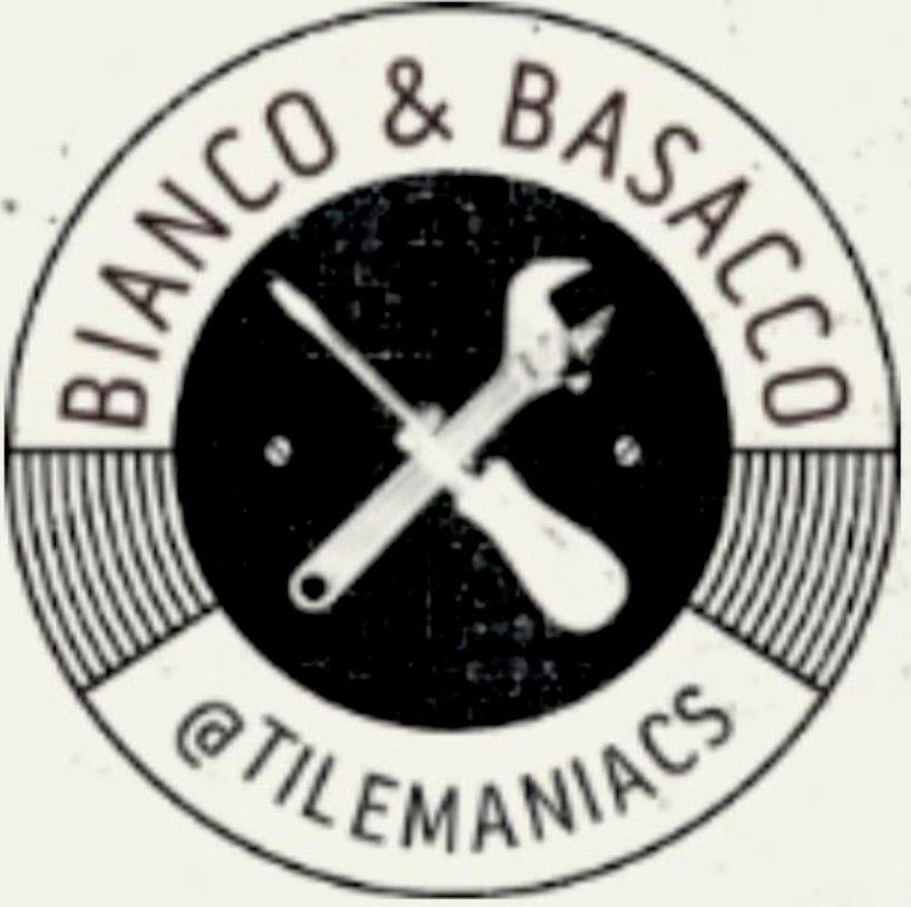 Bianco & Basacco Solutions
