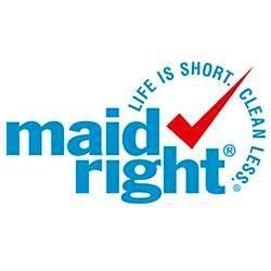 Avatar for Maid Right of Central VA