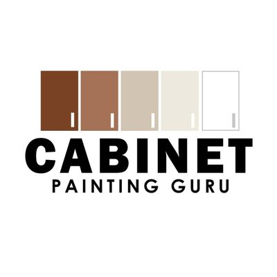 Avatar for Cabinet Painting Guru