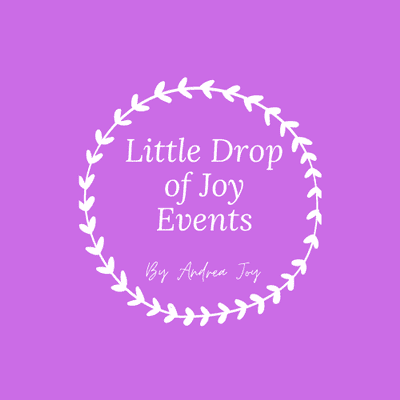 Avatar for Little Drop of Joy Events