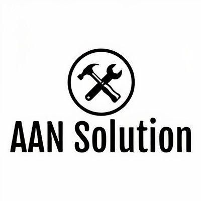 Avatar for Aan-solution