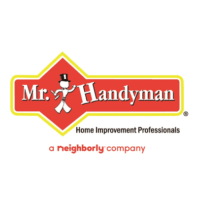 Avatar for Mr . Handyman or Arvada and S Westminster