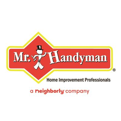 Mr . Handyman or Arvada and S Westminster