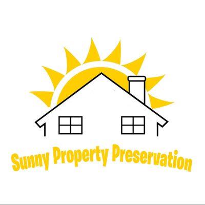 Avatar for Sunny Property Preservation
