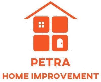 Avatar for Petra Home Improvement