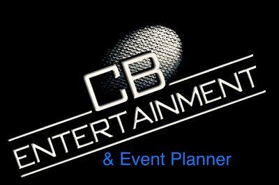 Avatar for CB Entertainment