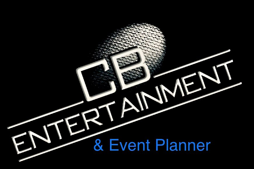 CB Entertainment