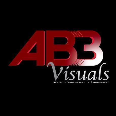 AB3 Visuals