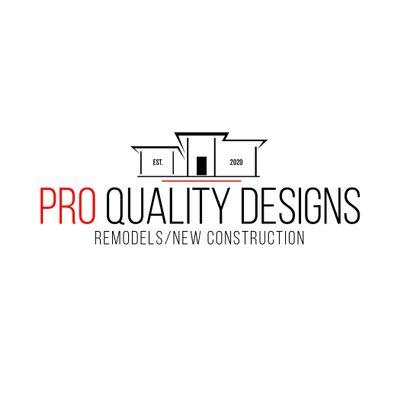 Avatar for Pro Quality Designs LLC