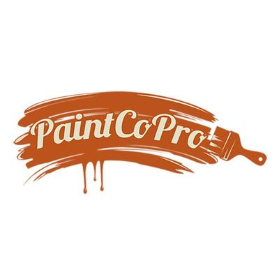 Avatar for PaintCoPro