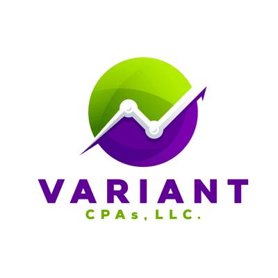 Avatar for Variant CPA LLC