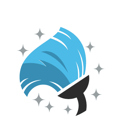 Avatar for Super Swift Cleaners