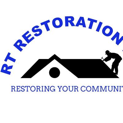Avatar for RT Restoration Contracting LLC
