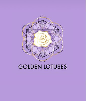 Avatar for Golden Lotuses - Holistic Mobile Massage