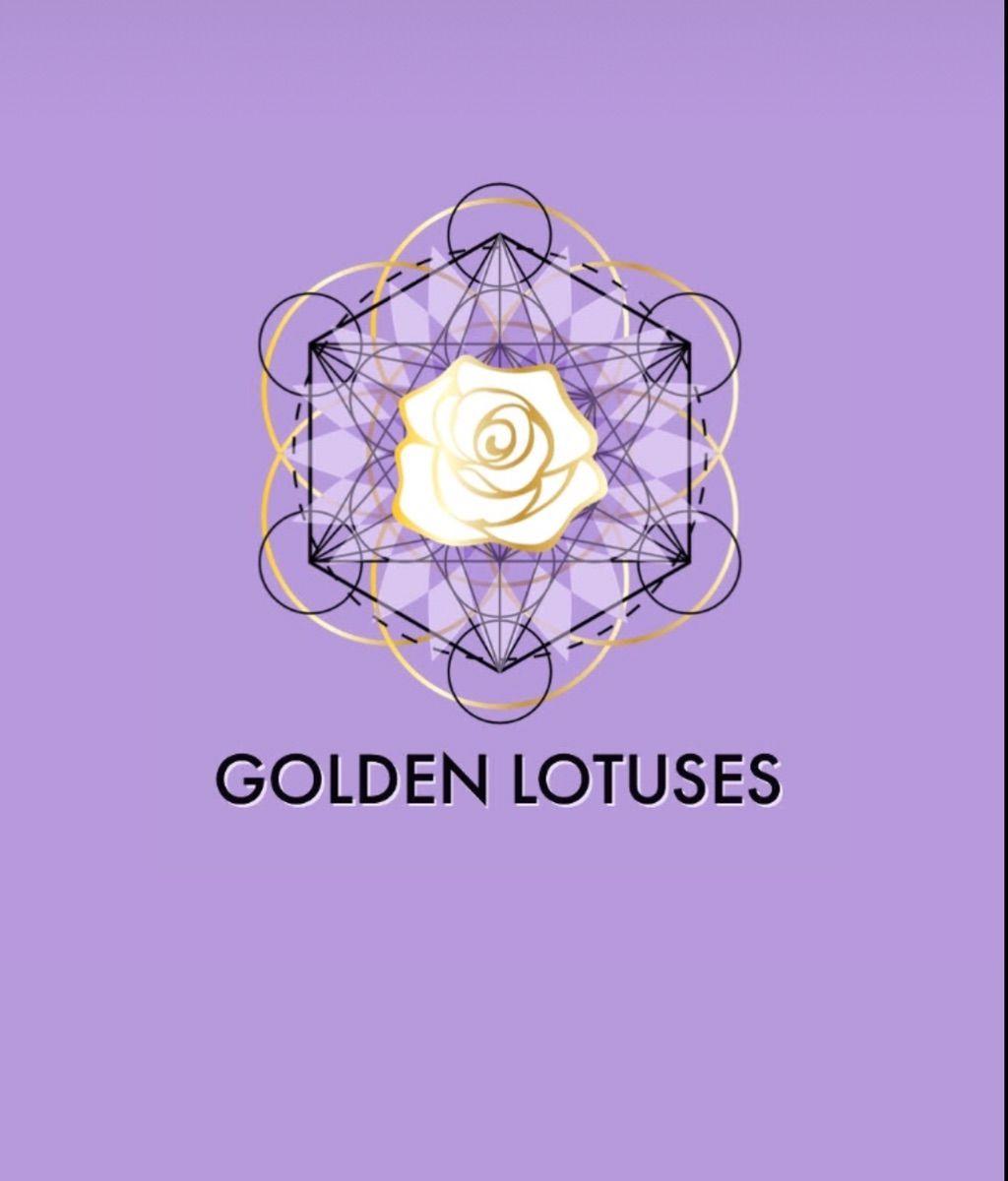 Golden Lotuses - Holistic Mobile Massage