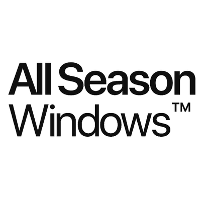 Avatar for All Season Windows