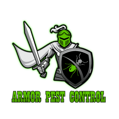 Avatar for Armor Pest Control