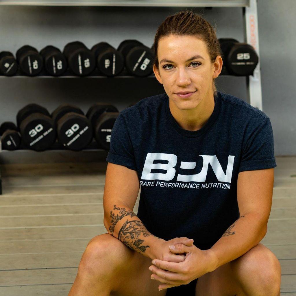 Hannah King Fitness
