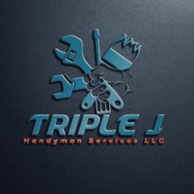 Avatar for Triple J Handyman Services LLC