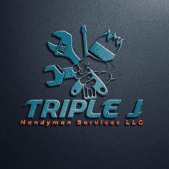 Triple J Handyman Services LLC