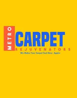 Avatar for Metro Carpet Rejuvenators LLC