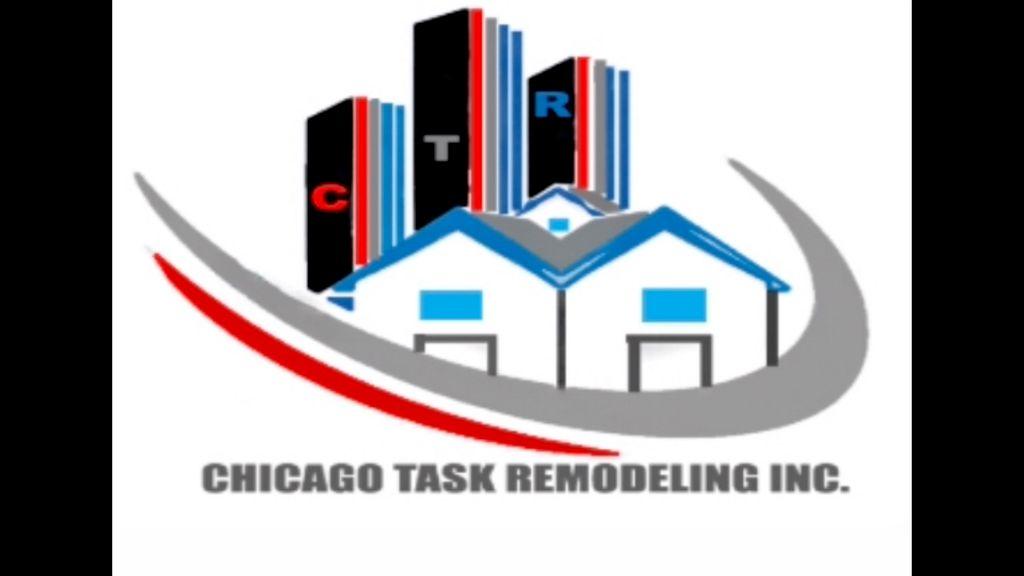 Chicago Task Remodeling Inc.