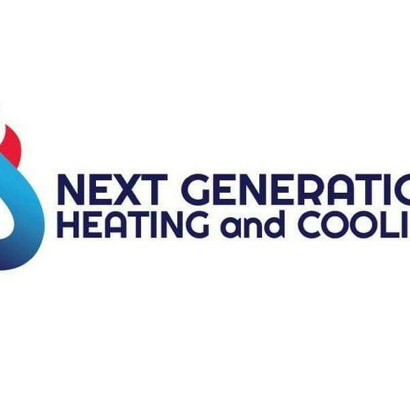 Next Generation Heating and Cooling