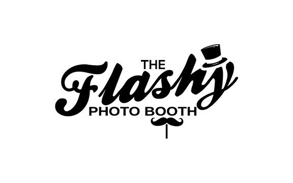 The Flashy Photo Booth