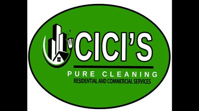 Avatar for CiCi's Pure Cleaning