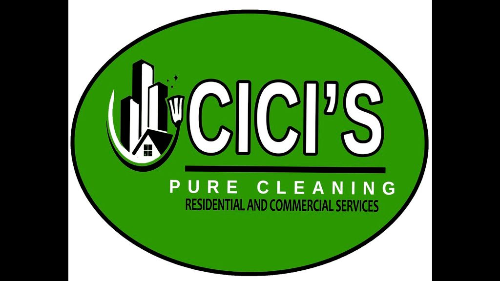 CiCi's Pure Cleaning