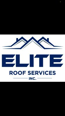 Avatar for Elite Roof Services Inc