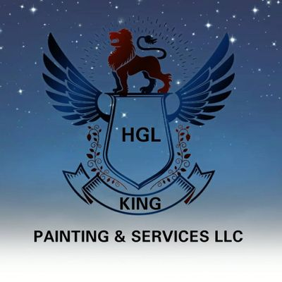 Avatar for HGL KING PAINTING & SERVICES LLC