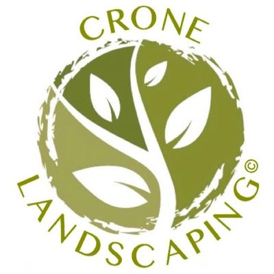 Avatar for Crone Landscaping