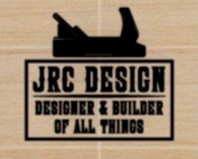 Avatar for JRC Design, LLC