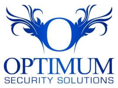 Avatar for Optimum Security Solutions LP