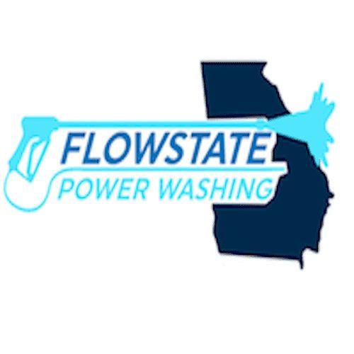 Flowstate Power Washing