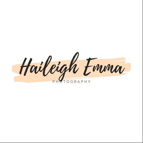 Haileigh Emma Photography, LLC