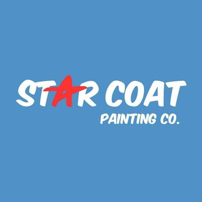 Avatar for StarCoat Painting Co.