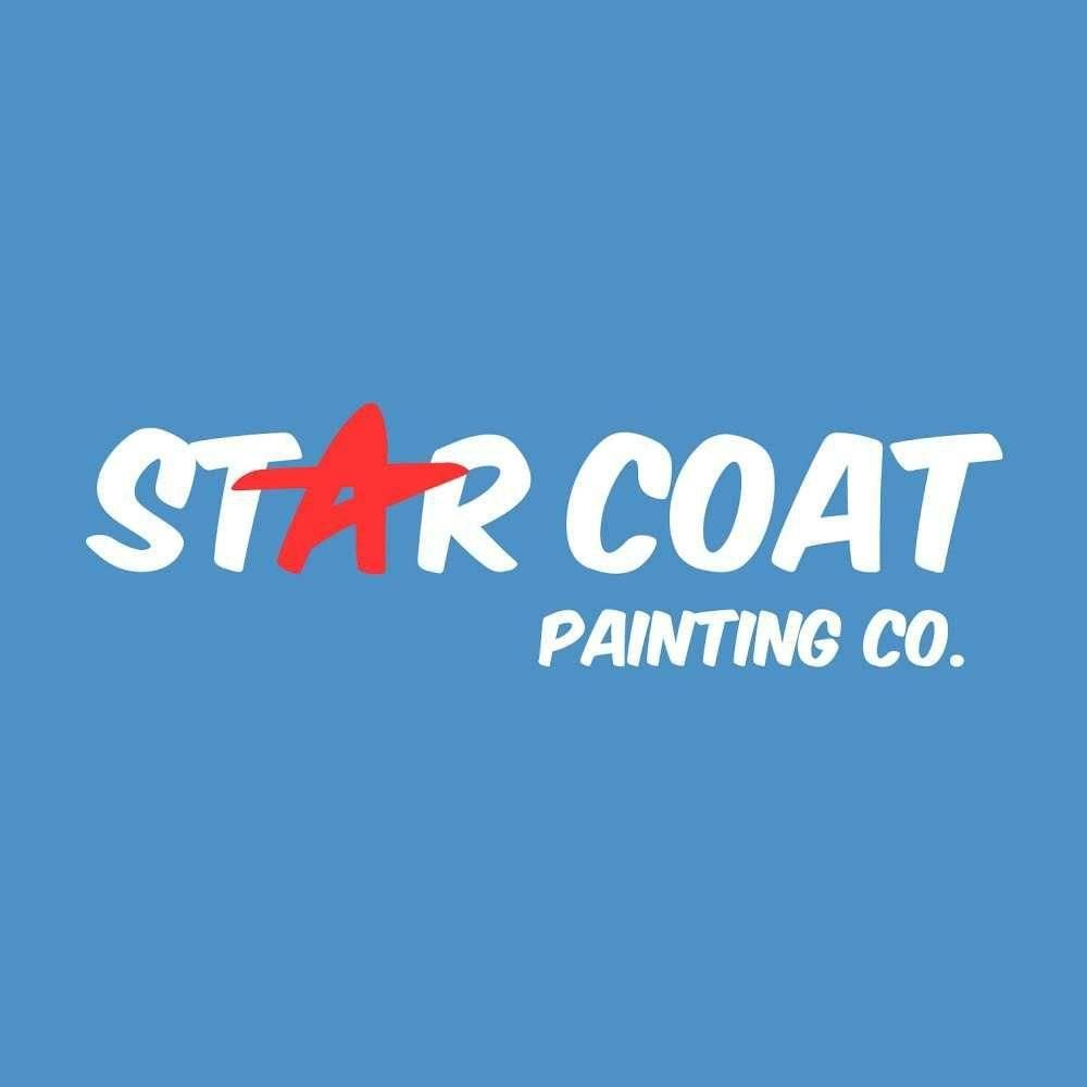 StarCoat Painting Co.