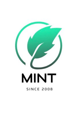 Avatar for MINT Services