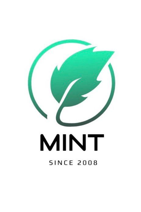 MINT Pest Services