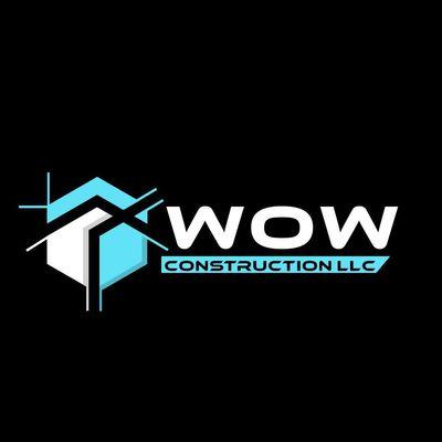 Avatar for Wow Construction LLC