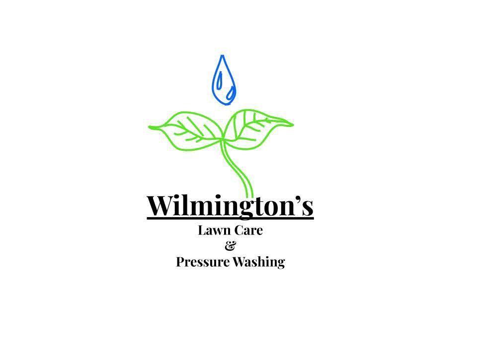 Wilmington's Lawn Care & Pressure Washing